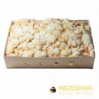 Kiezebrink - A Box Of Chicks - 10KG